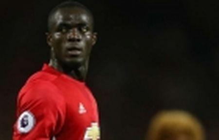 Bailly: 'Toi muon cong hien ca doi cho Man Utd' - Anh 5