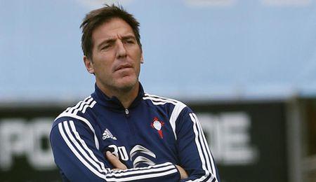 5 diem nhan Real Madrid 1-2 Celta Vigo: Sau mach bat bai la chuoi… that bai? - Anh 5