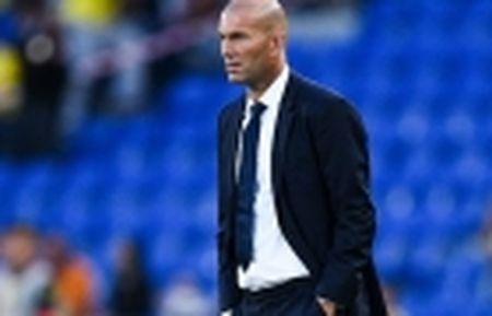 5 diem nhan Real Madrid 1-2 Celta Vigo: Sau mach bat bai la chuoi… that bai? - Anh 6