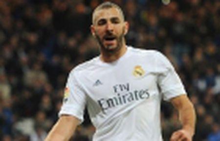 5 diem nhan Real Madrid 1-2 Celta Vigo: Sau mach bat bai la chuoi… that bai? - Anh 9