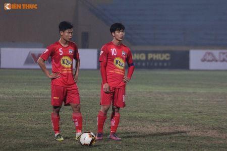 Cong Phuong don sinh nhat buon tai Ha Noi - Anh 11