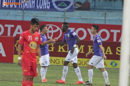 Cong Phuong don sinh nhat buon tai Ha Noi - Anh 6