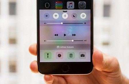 10 loi thuong gap tren iPhone va cach khac phuc - Anh 1