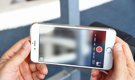 10 loi thuong gap tren iPhone va cach khac phuc - Anh 6