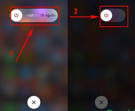 10 loi thuong gap tren iPhone va cach khac phuc - Anh 7