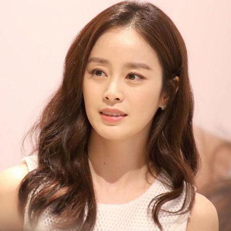 Bo tui cach lam dep toan dien cua Kim Tae Hee - Anh 1