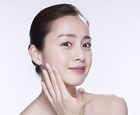 Bo tui cach lam dep toan dien cua Kim Tae Hee - Anh 5