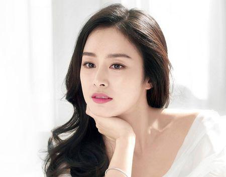 Bo tui cach lam dep toan dien cua Kim Tae Hee - Anh 9