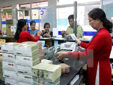 Tang truong kinh te nam 2017 se o muc 6,4% - Anh 1