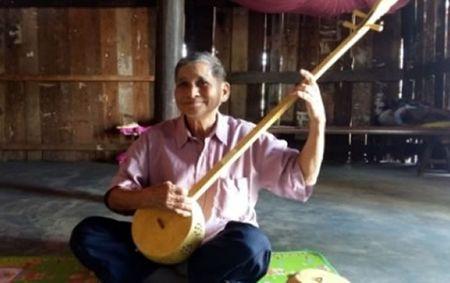 Gap nguoi che tac dan tinh tai Tay Nguyen - Anh 1