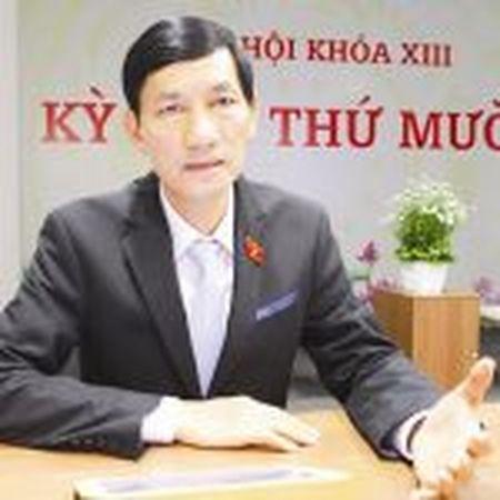 Doanh nghiep nho va vua Viet Nam: Ky vong truoc them Xuan! - Anh 2
