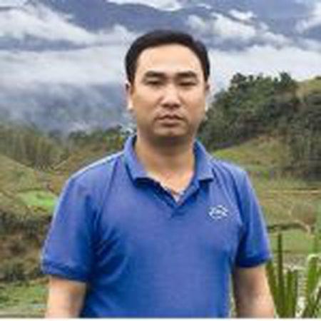Doanh nghiep nho va vua Viet Nam: Ky vong truoc them Xuan! - Anh 5
