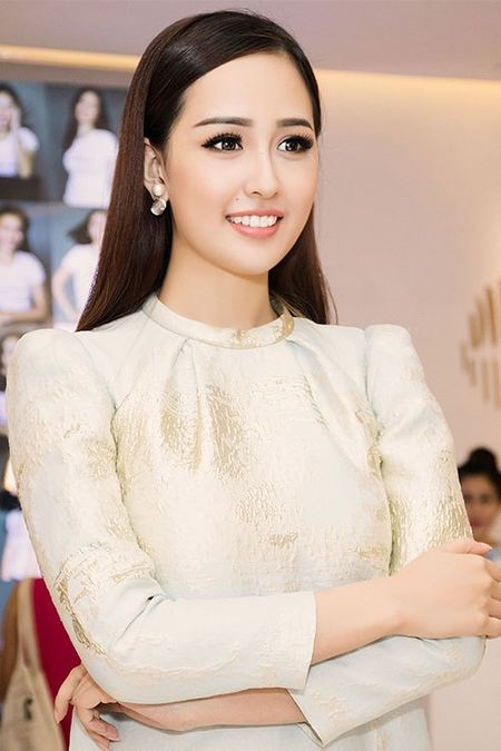 Khong can hang hieu, Ho Ngoc Ha van quyen ru kho roi mat - Anh 6