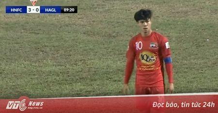Vi sao Cong Phuong tuc nguc, kho tho? - Anh 1