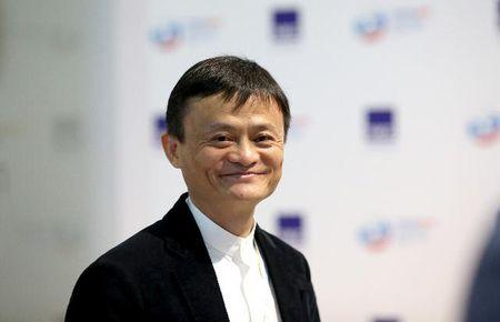 Jack Ma 'phu phang' giai thich dieu ma nuoc My da lam sai trong suot 30 nam qua - Anh 1