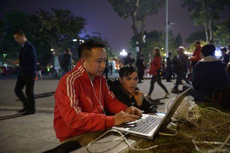 Khach hang Viettel co the trai nghiem dich vu 4G vao dip Tet Dinh Dau 2017 - Anh 1