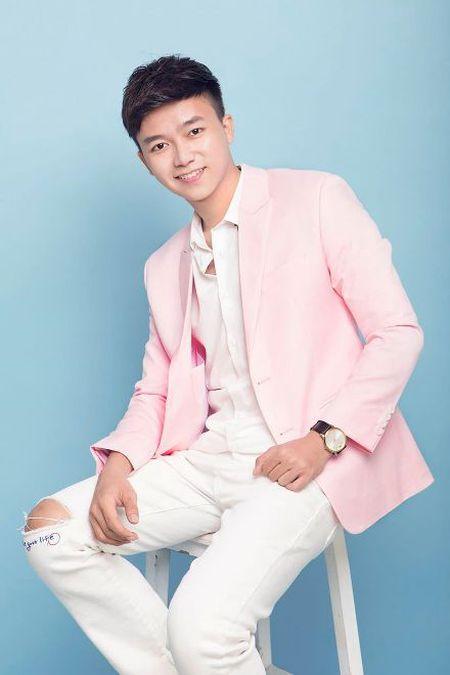 Chung ket Sing My Song: Dem nguoc de xem man bung no cuoi cung - Anh 2