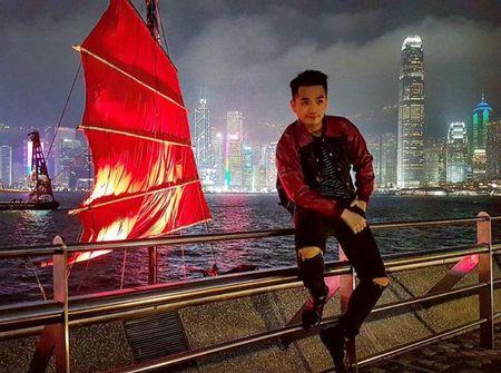Chung ket Sing My Song: Dem nguoc de xem man bung no cuoi cung - Anh 3
