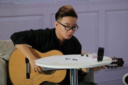 Chung ket Sing My Song: Dem nguoc de xem man bung no cuoi cung - Anh 4