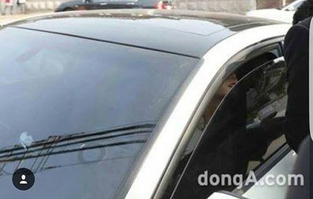 Co dau Kim Tae Hee dien vay ngan, sanh vai chu re Bi Rain - Anh 9