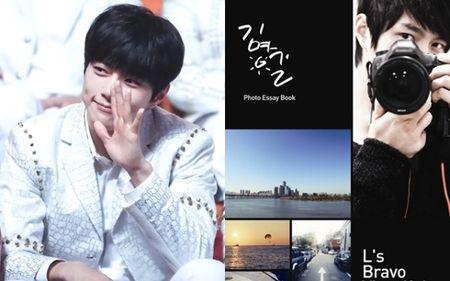 10 than tuong Kpop co so thich khong ai ngo den - Anh 2
