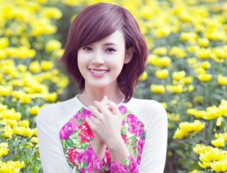 3 nang giap CHI CAN NO 1 NU CUOI, tram chang trai 'XIN CHET' trong nam 2017 - Anh 1