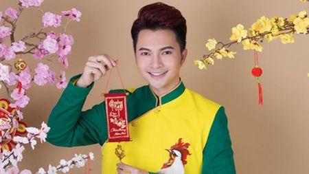 Pham Phuong Thao ke ve chuyen tinh cua minh trong MV dep nhu tranh - Anh 4