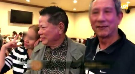 Ong Hoang Kieu he lo cong viec cua nguoi phu nu het gia sieu sim 18,688 ti - Anh 1