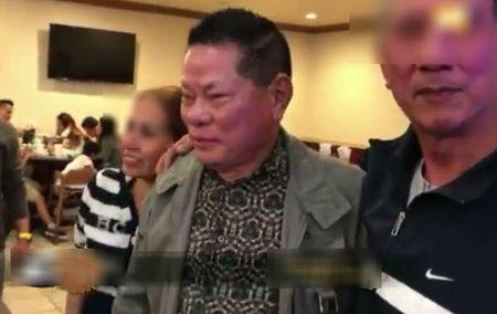 Ong Hoang Kieu he lo cong viec cua nguoi phu nu het gia sieu sim 18,688 ti - Anh 2