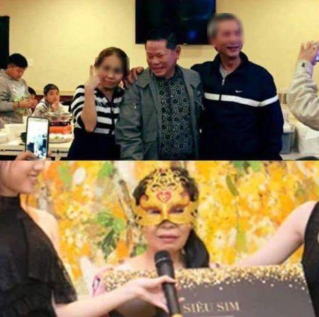 Ong Hoang Kieu he lo cong viec cua nguoi phu nu het gia sieu sim 18,688 ti - Anh 3