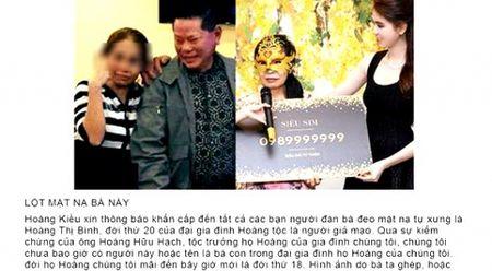 Ong Hoang Kieu he lo cong viec cua nguoi phu nu het gia sieu sim 18,688 ti - Anh 4