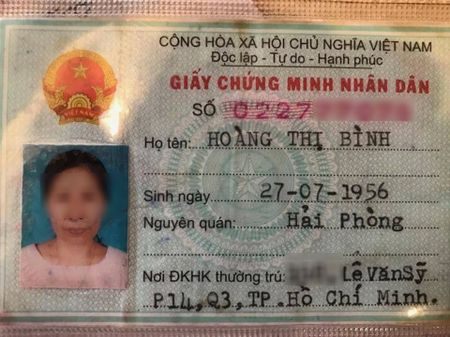 Ong Hoang Kieu he lo cong viec cua nguoi phu nu het gia sieu sim 18,688 ti - Anh 8