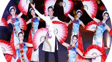 Viet Thang ra MV Xuan dam chat dan gian gui tang kieu bao xa que - Anh 1