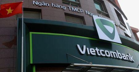 Tai chinh 24h: 7,7% von Vietcombank da duoc quy ngoai chao mua voi gia bao nhieu? - Anh 1