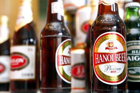 Gan 3 thang, von hoa Habeco tang 20.537 ty dong - Anh 1