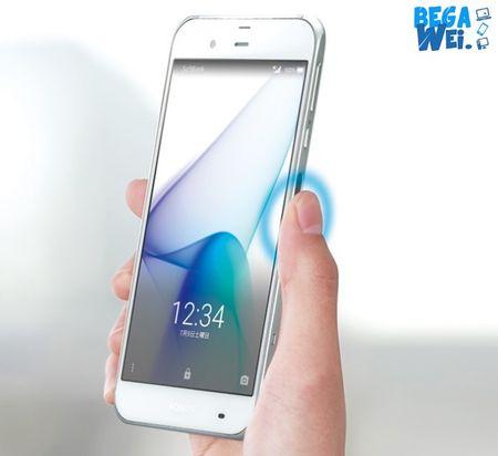 Nokia P1 ban 256GB se co gia 21,5 trieu dong - Anh 1