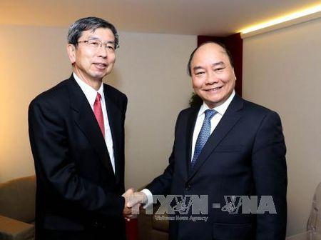 Viet Nam khong phai tra no nhanh va van duoc ADB cho vay uu dai den 2019 - Anh 1