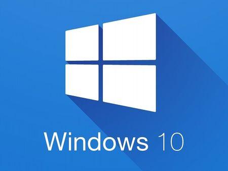 Windows 10: Kich hoat tinh nang Slide to shut down - Anh 1
