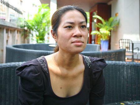 Nhung bat hanh tuong dong cua Pax Thien va Zahara tu khi moi sinh - Anh 5