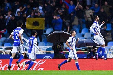 Sociedad vs Barca (3h15 ngay 20/1): Ga khong lo quen duong cu - Anh 3