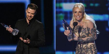 'Deadpool', 'Finding Dory' thang lon tai giai People's Choice Awards 2017 - Anh 4