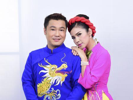 Ly Hung - Viet Trinh tai hop tren 'ghe nong' - Anh 1