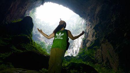 Dao dien phim Kong: Skull Island bat mi ly do chon Viet Nam lam truong quay - Anh 3