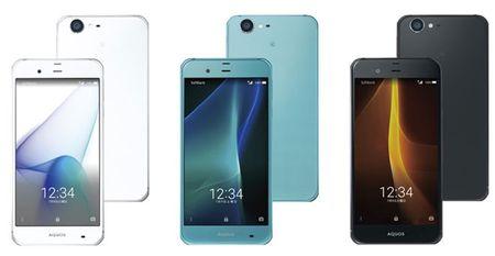 Nokia P1 ra mat thang sau, gia cao nhat 950 USD - Anh 1