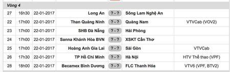 Cong Phuong van kho tho va dang duoc bac si theo sat - Anh 3