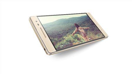 Bao hanh '1 doi 1' hap dan cho khach mua Lenovo Phab 2 Pro - Anh 1