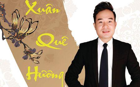 Xuc dong xem MV 'Xuan vien xu' don Tet Dinh Dau - Anh 1