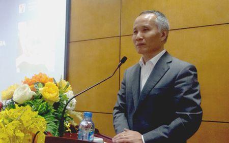 Xuc tien thuong mai quoc gia: Khong the an dong, lam cho co - Anh 1