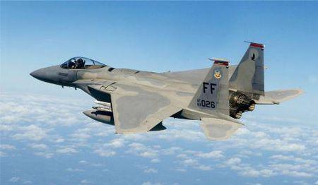 "Bao My: ""Vua bau troi"" vuot troi so hon Su-27 va Su-35 - Anh 1"