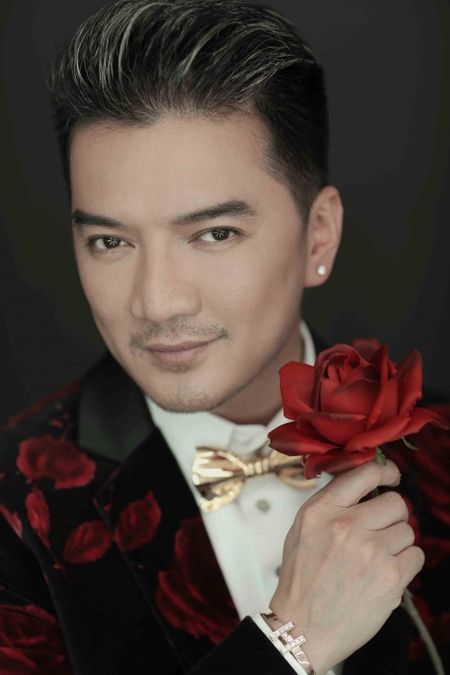 Show thuc te duoc mong ngong len song nhat nam 2017 - Anh 3